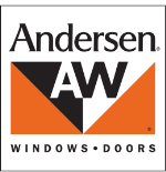 Andersen AW Windows Doors